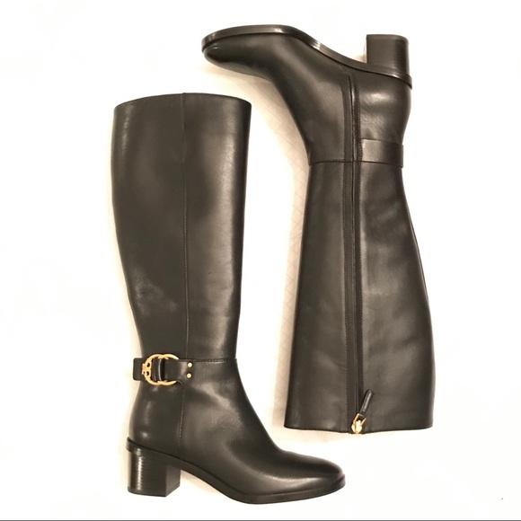 300f3ed4857 Tory Burch Shoes